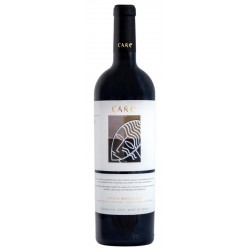 Care Finca Bancales Garnacha Old Vines Reserva