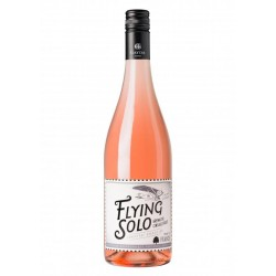 Gayda Flying Solo Rosé IGP Pays d'Oc
