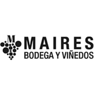Bodegas Y Vinedos Maires