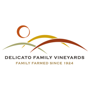 Delicato Family Vineyard Wines