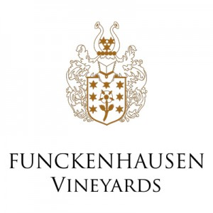 Funckenhausen Vineyards