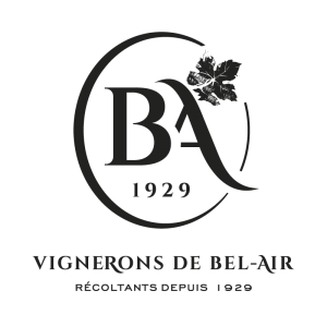 Vignerons Bel-Air