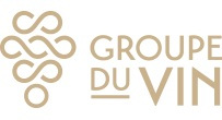 Group du vine logo